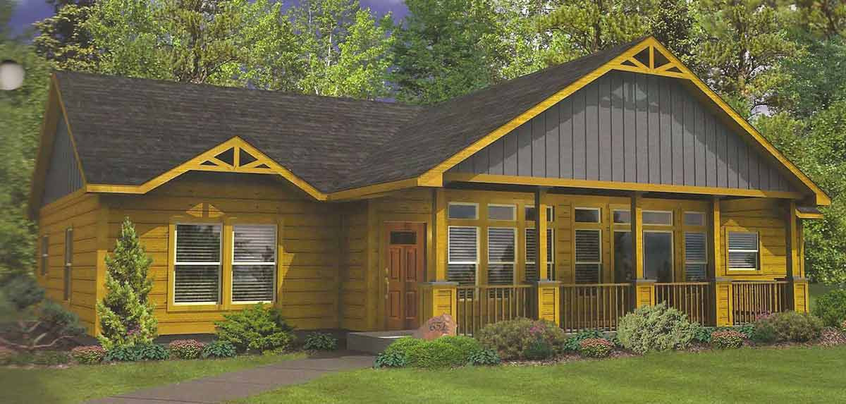 Colorado Modular Homes | Pine Top Denver, Manufactured, Mobile Homes on open sale, storage sale, construction sale, design sale, online sale,